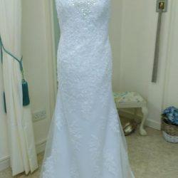 Wedding Dresses Dublin