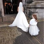 Wedding dress the Perfect Fit Dublin